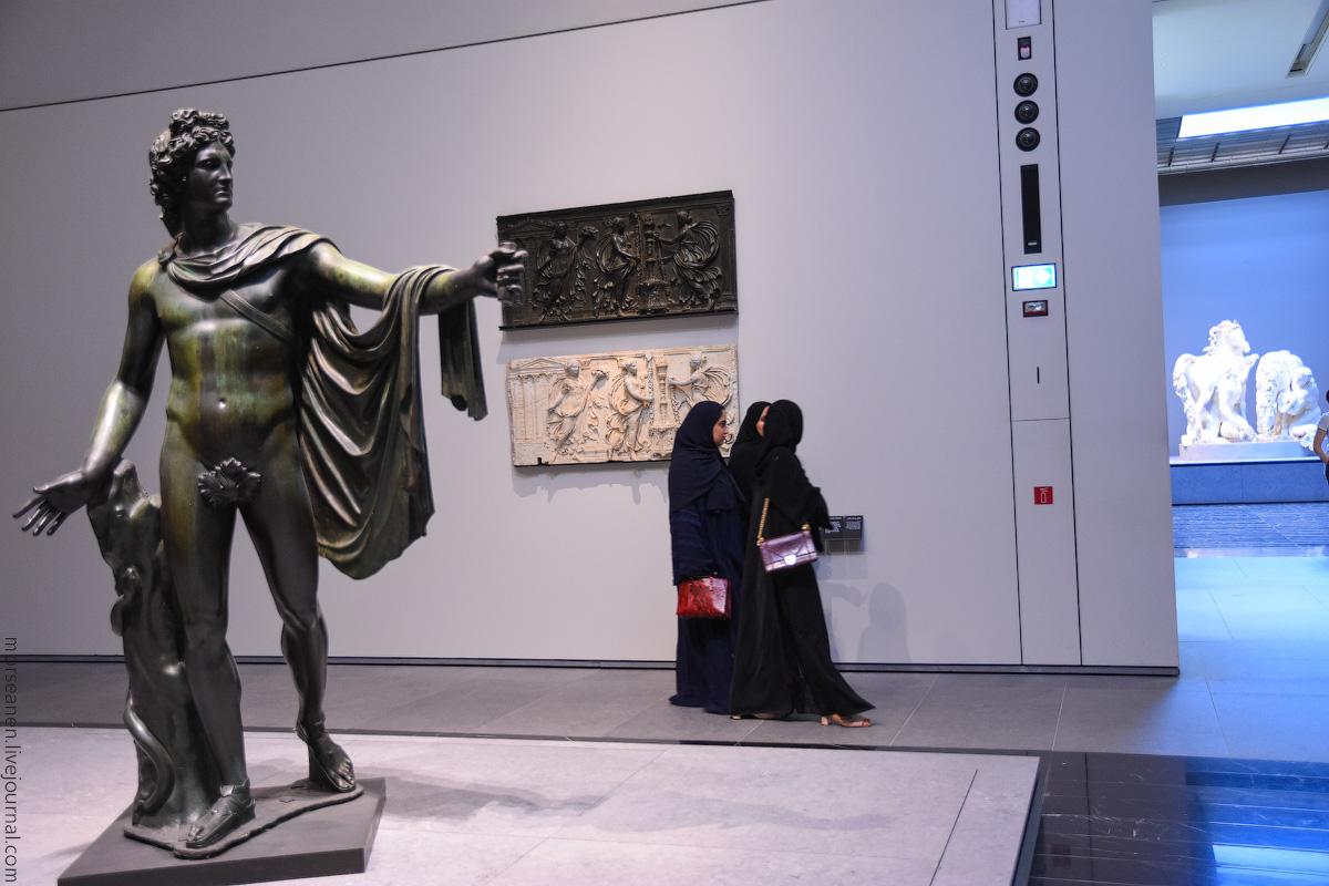 Louvre-Abu-Dhabi-(20)