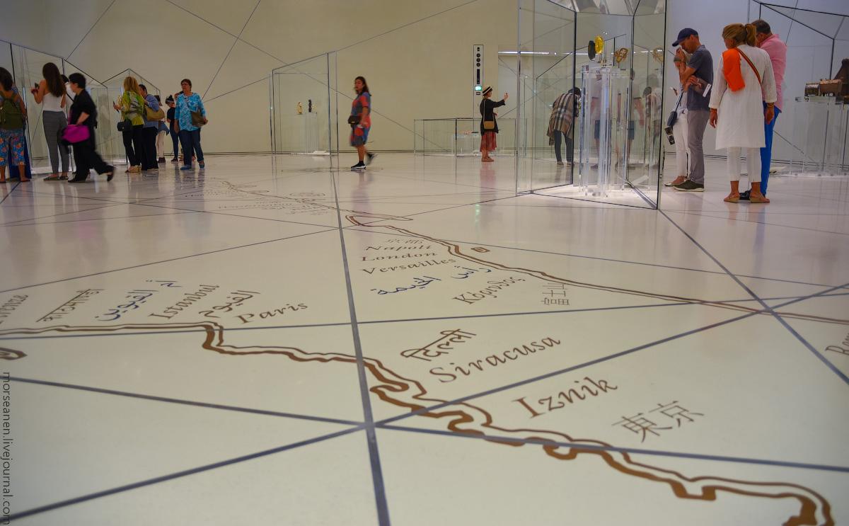 Louvre-Abu-Dhabi-(2)