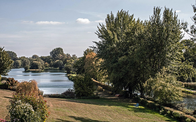 2019 09 18_3529_ Parc du château de Long.
