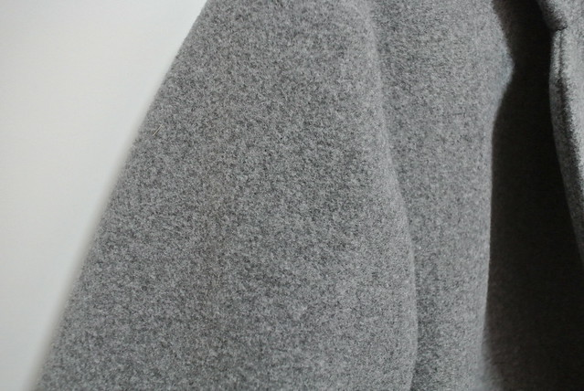 テーラードジャケット2