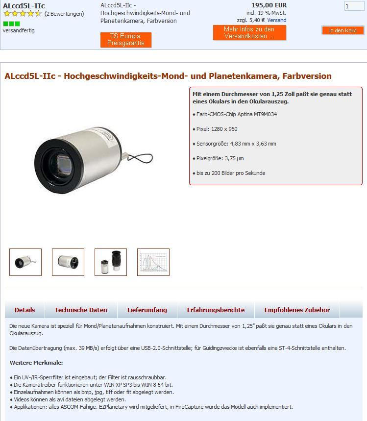 TS-Service_Webcam.jpg