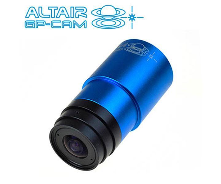 Altair-GPCAM-1000.jpg