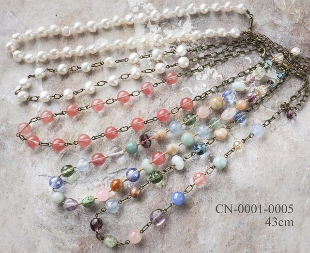 CN-0001-0005-01