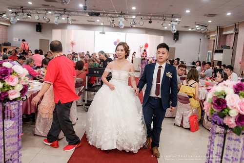 peach-20190913-d810wedding-60 | by 桃子先生