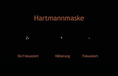 hartmannmaske2.jpg