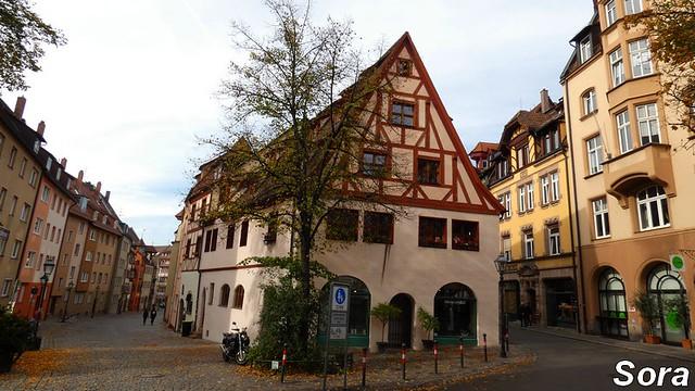Nuremberg14