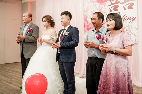 peach-20190913-d810wedding-42 | by 桃子先生