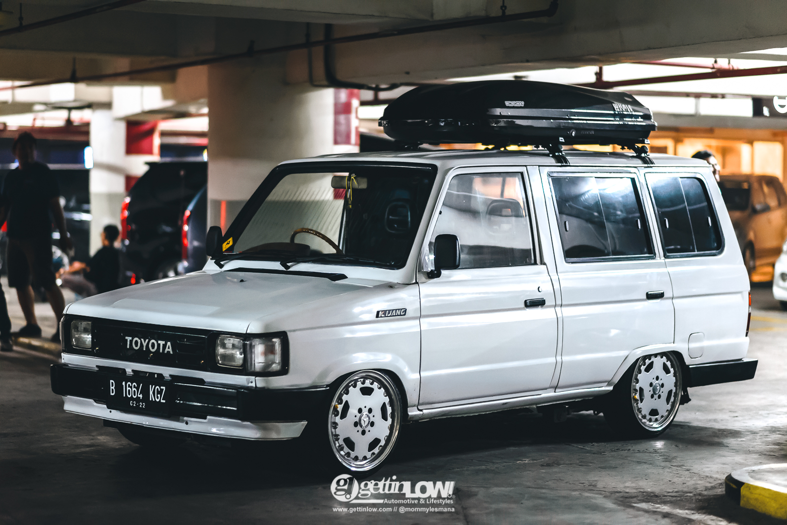 lowfitmentday10