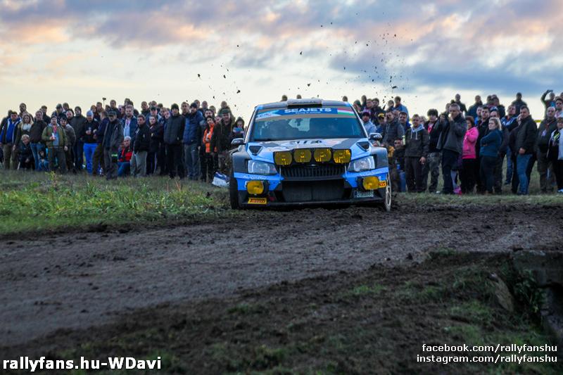 RallyFans.hu-20730