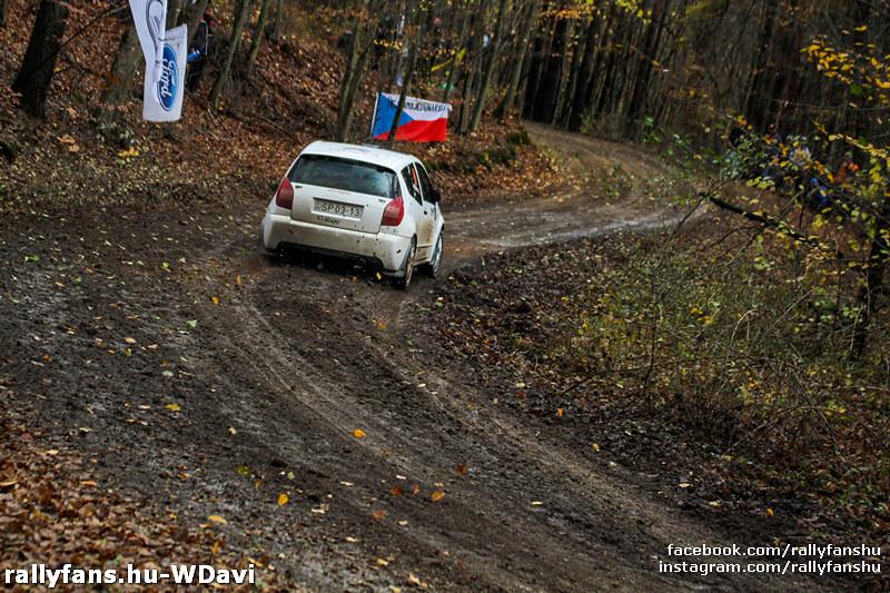 RallyFans.hu-20721