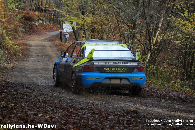 RallyFans.hu-20717