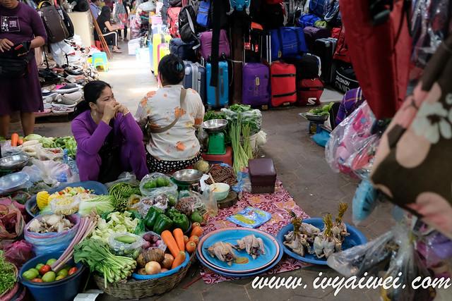 Siem Reap (109)