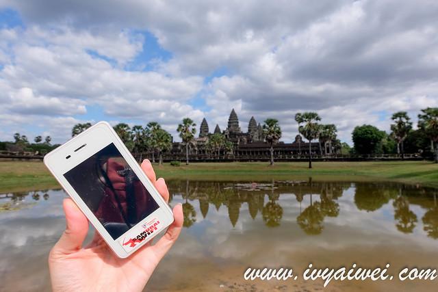 Siem Reap (91)