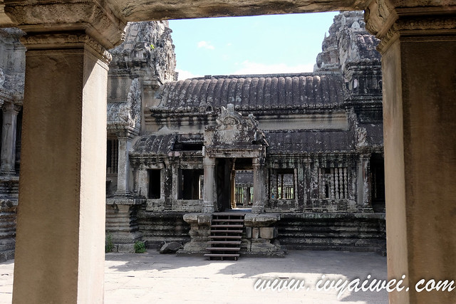 Siem Reap (85)