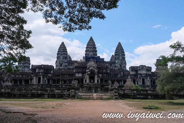 Siem Reap (81)