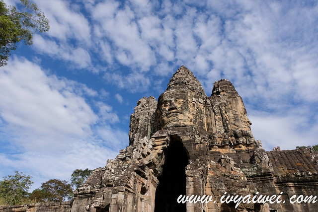 Siem Reap (65)