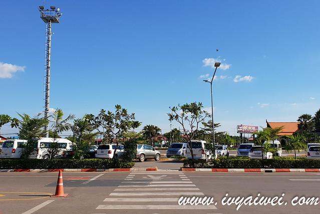 Siem Reap (4)