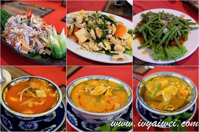 Siem Reap (157)