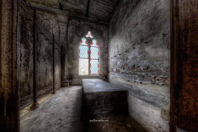 Window Place