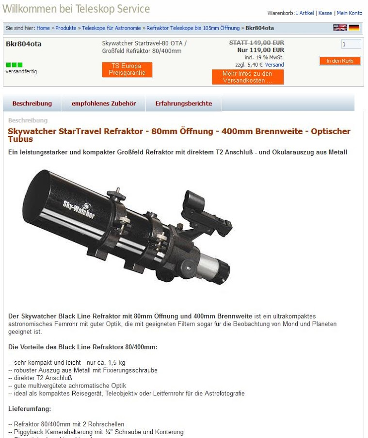 TS-Service_Skywatcher_Refraktor_80mm.jpg