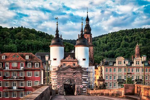 Heavenly Heidelberg-5