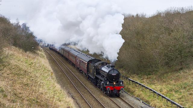 61264 Wilpshire