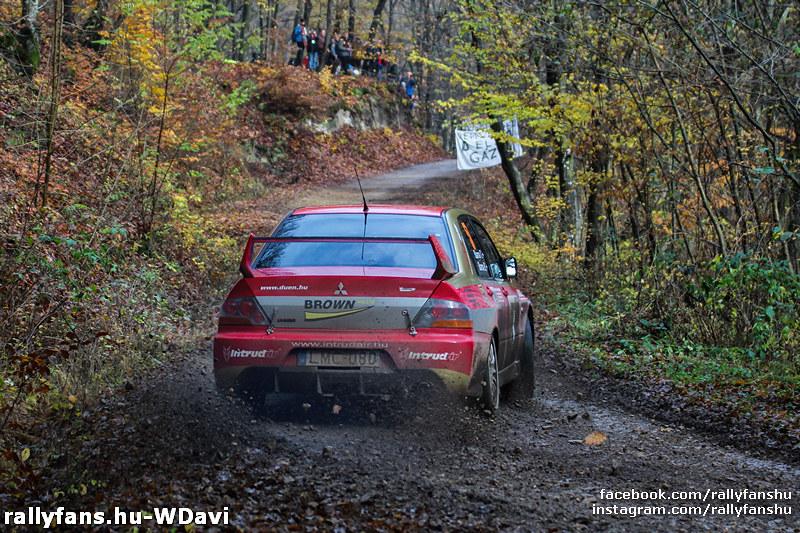 RallyFans.hu-20716