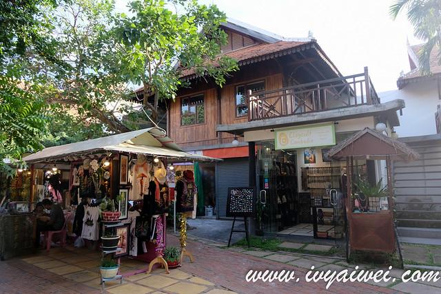 Siem Reap (135)