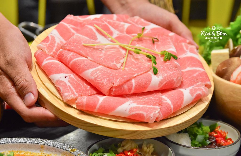覓鍋物 台中沙鹿菜單 火鍋推薦25