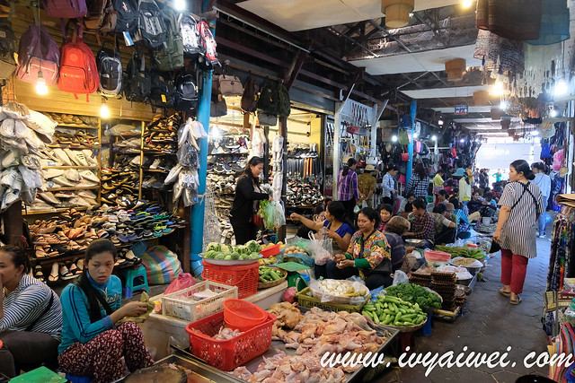 Siem Reap (105)