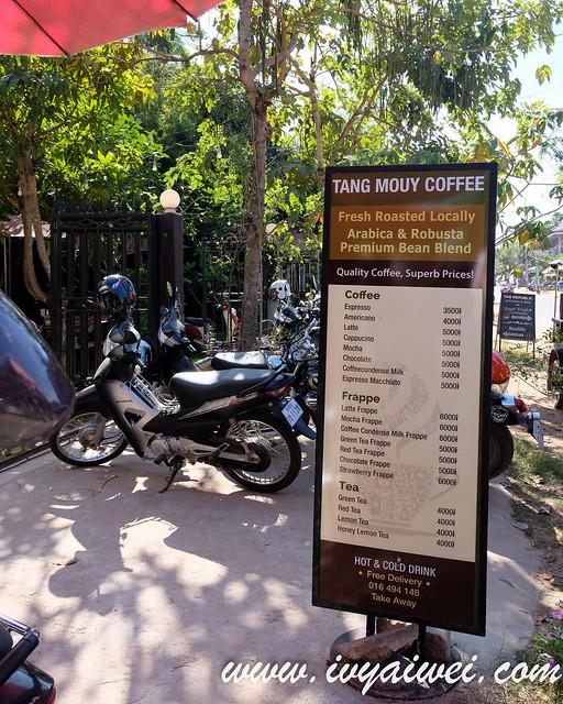 Siem Reap (98)