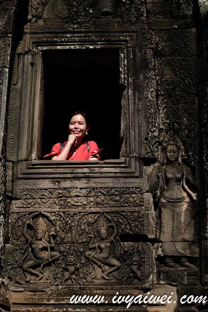 Siem Reap (71)