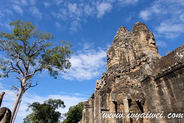 Siem Reap (68)