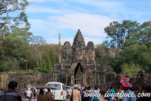 Siem Reap (61)