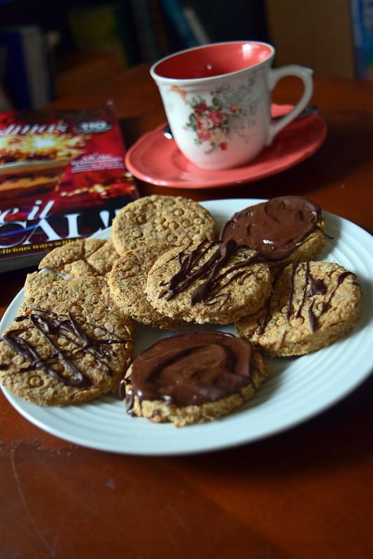 digestive biscuits1