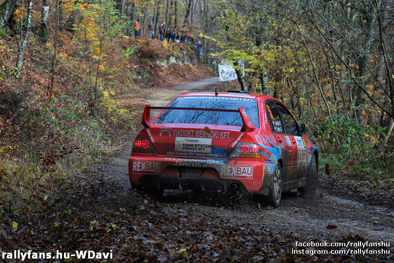 RallyFans.hu-20715