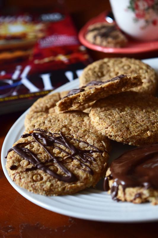 digestive biscuits9