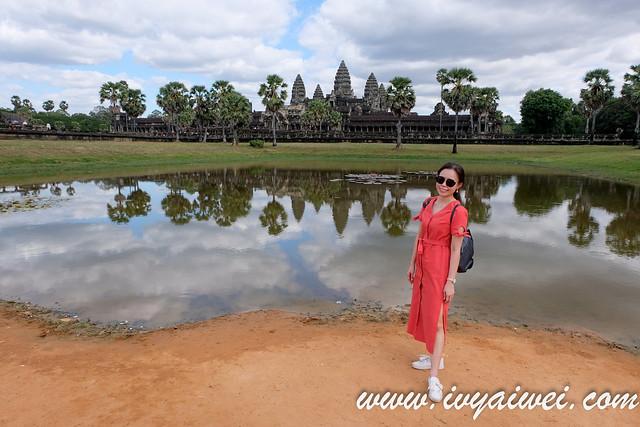 Siem Reap (92)