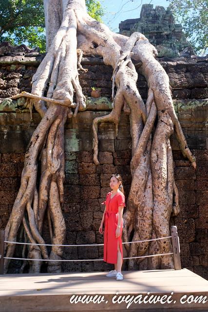 Siem Reap (78)