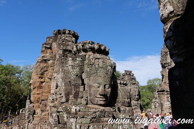 Siem Reap (72)
