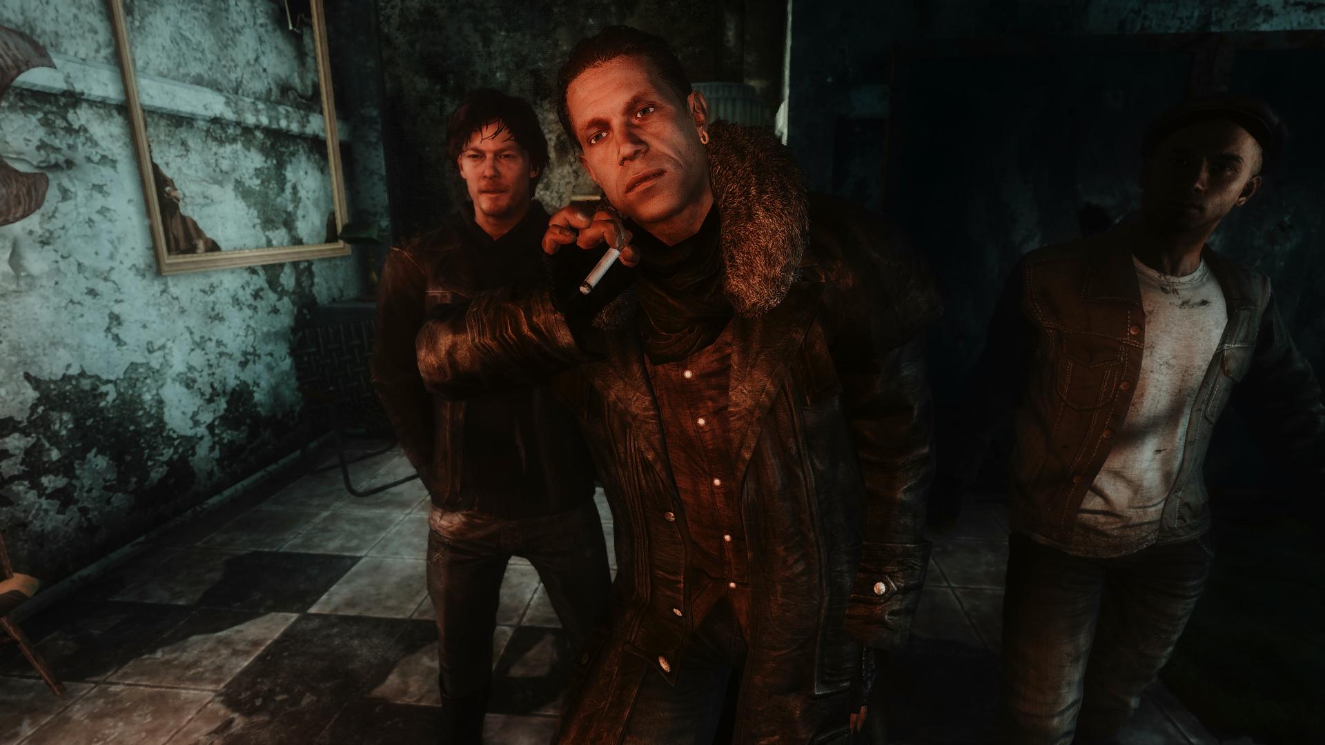 Fallout Screenshots XIV - Page 9 49116444248_547b7ff848_o