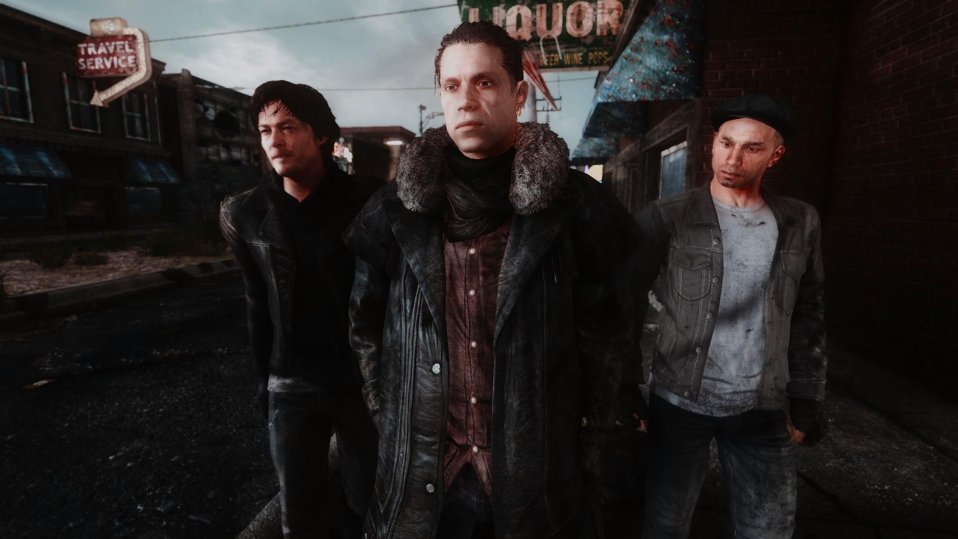 Fallout Screenshots XIV - Page 9 49116446788_513aa9f7d4_o