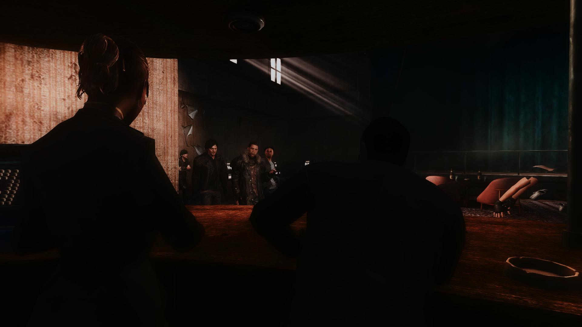 Fallout Screenshots XIV - Page 9 49116449138_99887451e6_o