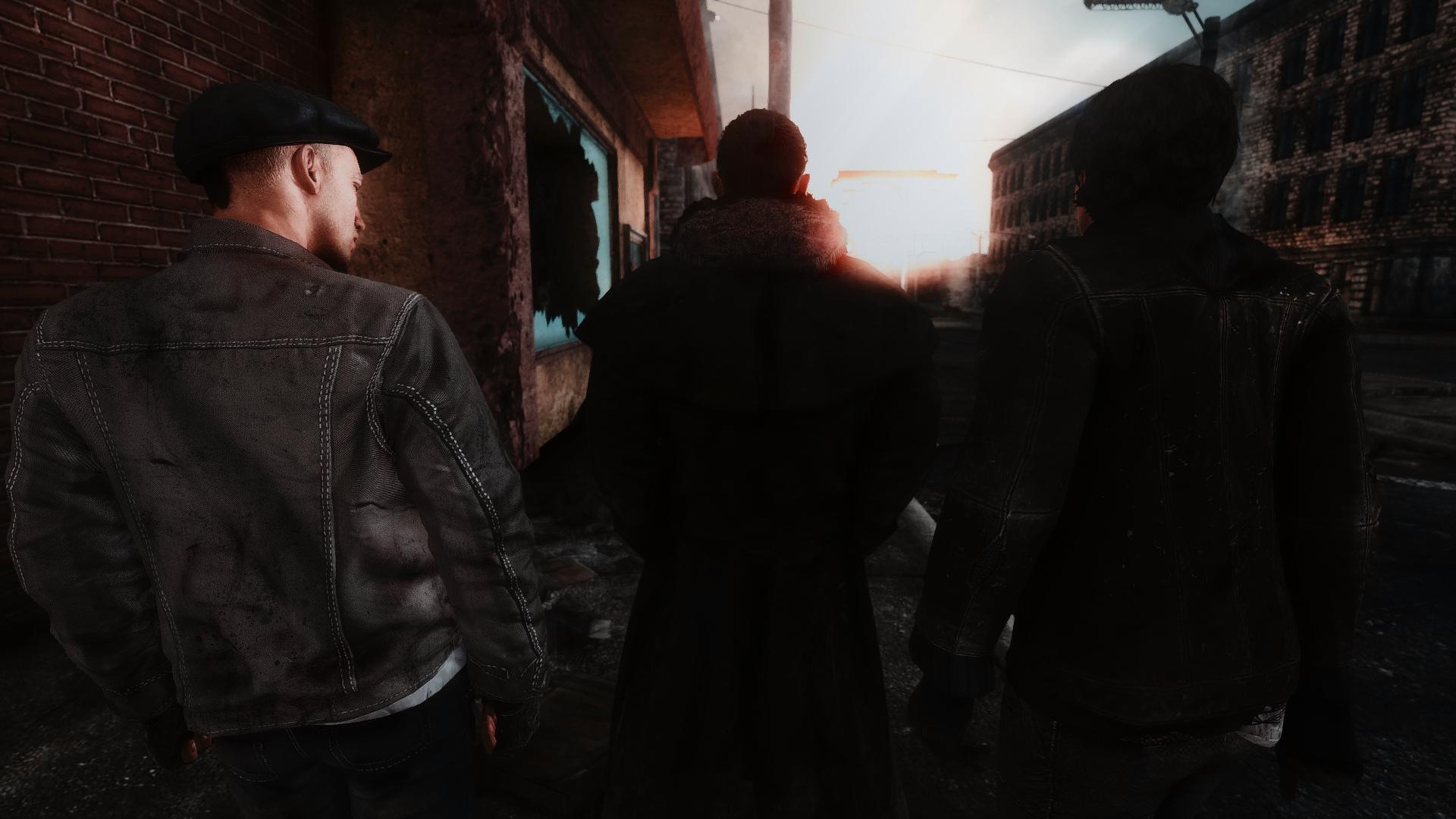 Fallout Screenshots XIV - Page 9 49116449673_1f9a2d73cb_o