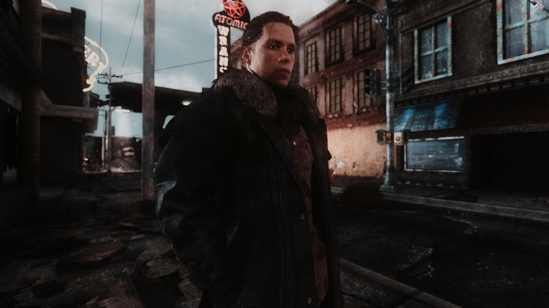 Fallout Screenshots XIV - Page 9 49116451318_db045ff537_o