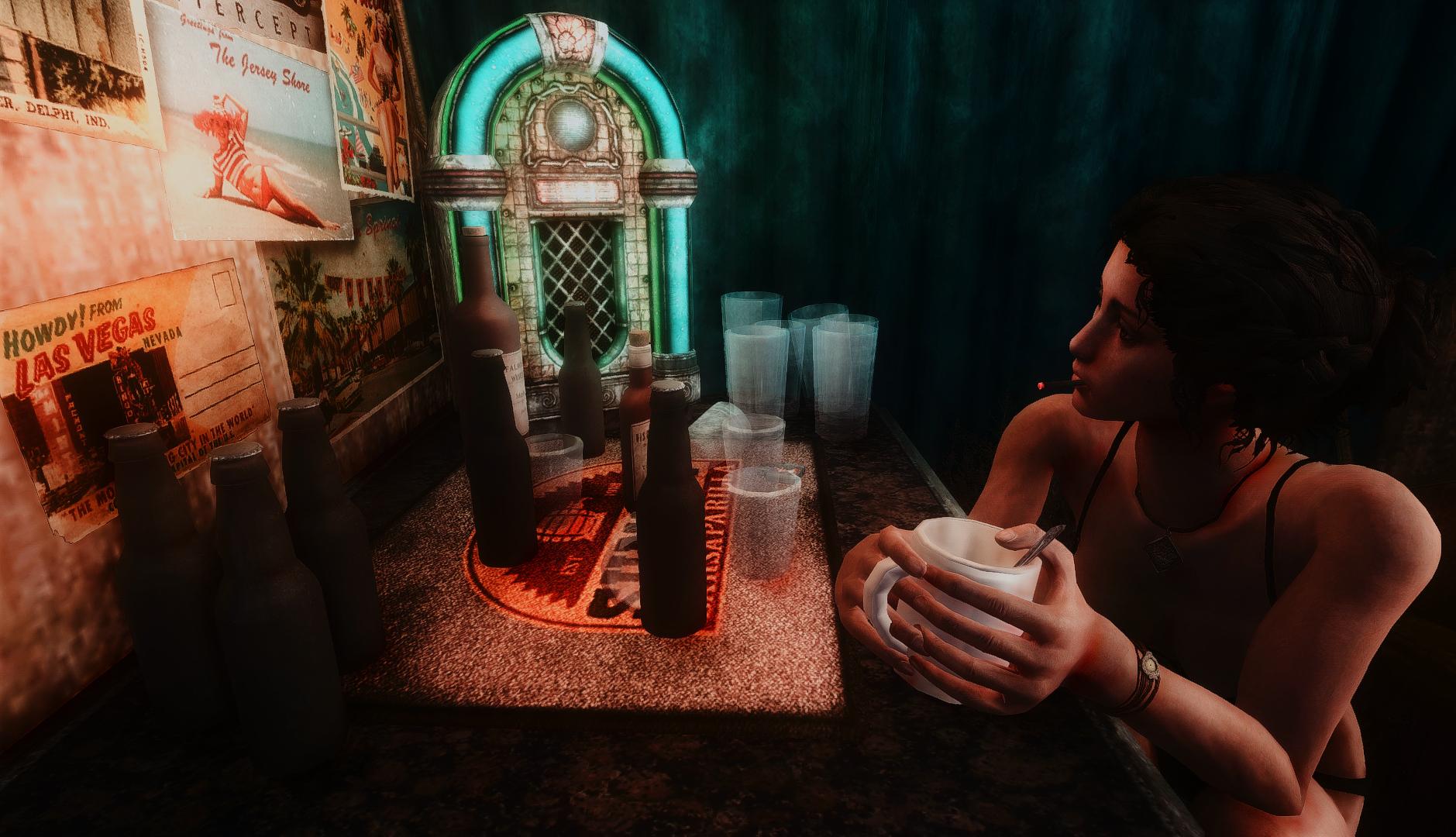 Fallout Screenshots XIV - Page 9 49116453423_110a58aa70_o