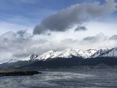Crucero Patagonia Adventure Explorer