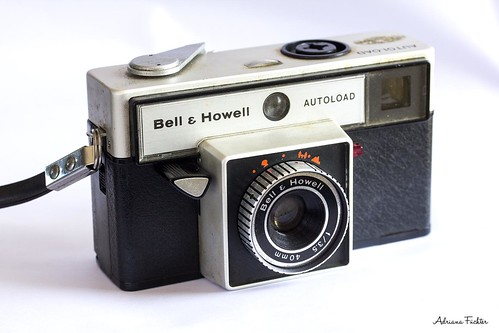af1911_9434 Bell & Howell Autoload 340