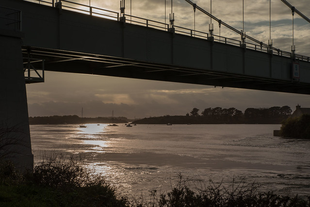 Pont Lorois