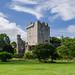 "<p><a href=""https://www.flickr.com/people/schnoogg/"">schnoogg</a> posted a photo:</p>  <p><a href=""https://www.flickr.com/photos/schnoogg/49116881922/"" title=""Caisleán na Blarnan / Blarney Castle""><img src=""https://live.staticflickr.com/65535/49116881922_7c87c75b05_m.jpg"" width=""240"" height=""159"" alt=""Caisleán na Blarnan / Blarney Castle"" /></a></p>"